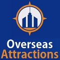 Overseas Attractions