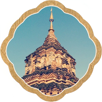 Thumbnail image for Chiang Mai Lately: An Update through Instagram Photos