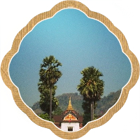 Thumbnail image for Laos via Instagram
