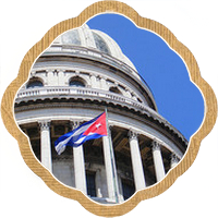 Thumbnail image for Contest: Explore Cuba, Still Definitely Different