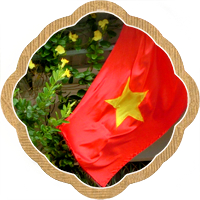Thumbnail image for My 1-Month Vietnam Travel Itinerary