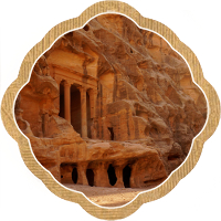 Thumbnail image for Exploring Petra and Wadi Musa