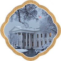 Thumbnail image for White House Summit on Study Abroad & Global Citizenship