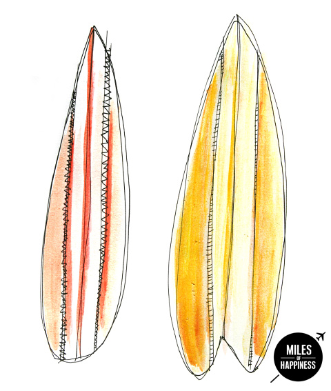GP_ByMilesOfHappiness_NZ_Surfboards