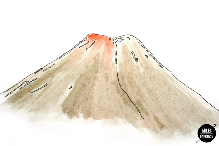 GP_ByMilesOfHappiness_NZ_Volcano