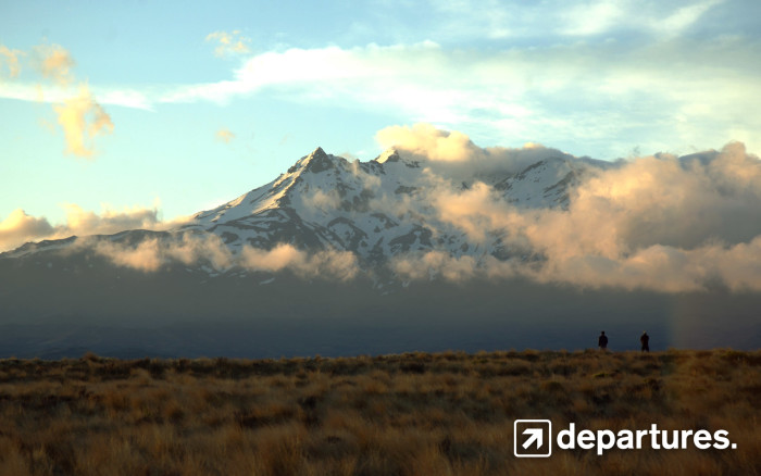 Departures_TravelShow_NewZealand_1920x1200