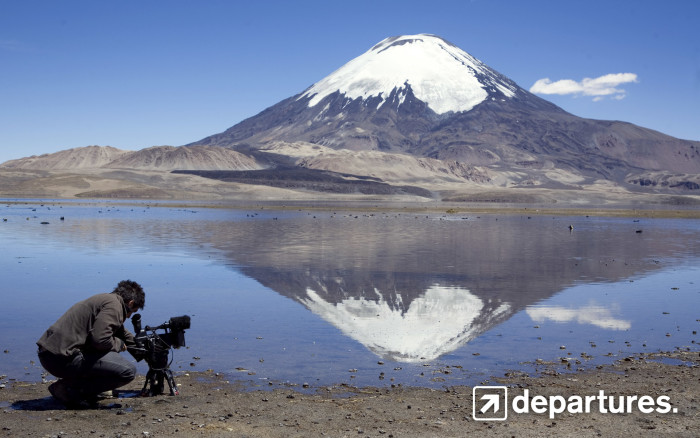 Departures_Wallpaper_Chile1_1920x1200