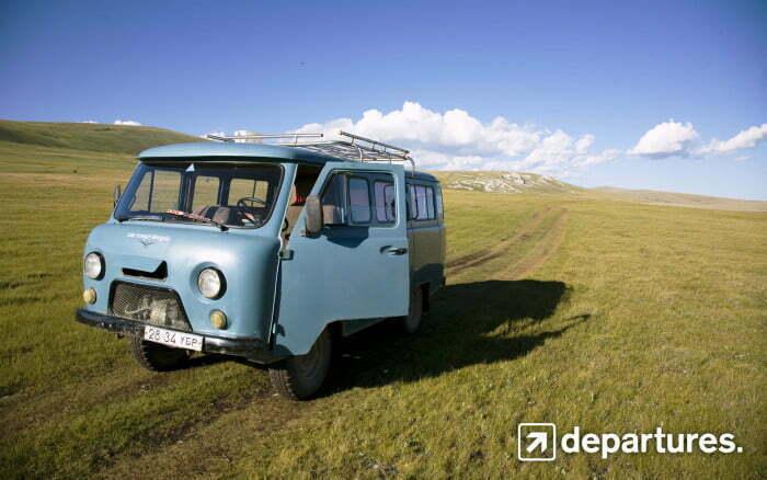 Departures_Wallpaper_Mongolia_1920x1200