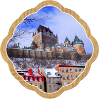 Thumbnail image for Loving Winter at Carnaval de Quebec