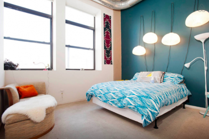 AirBnB-Chicago