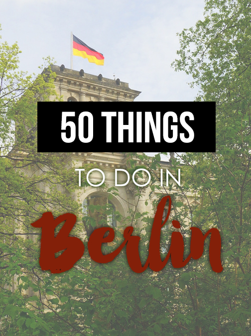 50-things-to-do-in-BERLIN