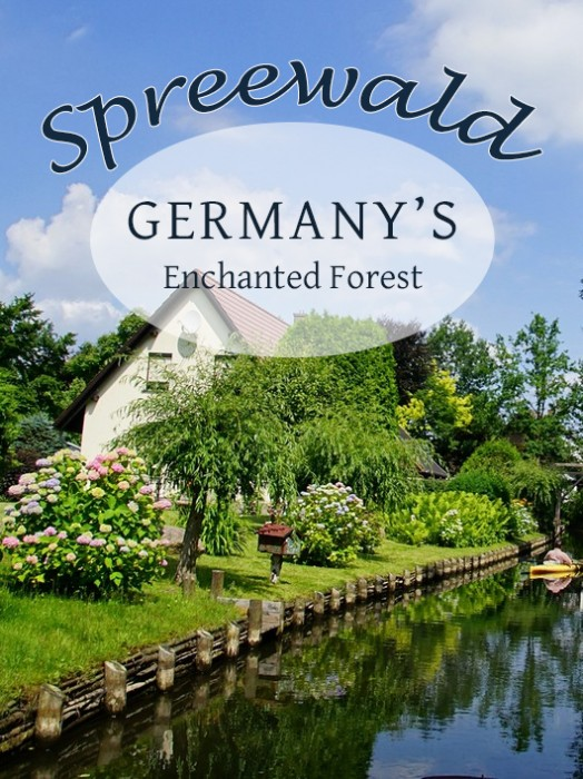 Spreewald-Germany's-Enchanted-Forest