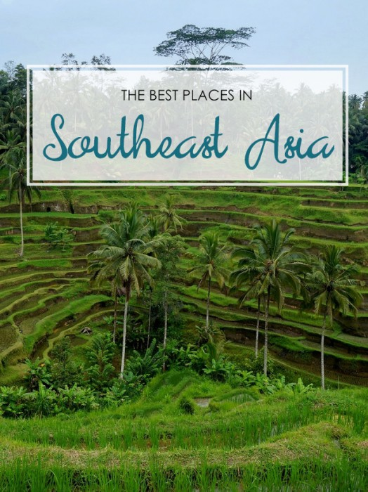 The-Best-Places-in-Southeast-Asia