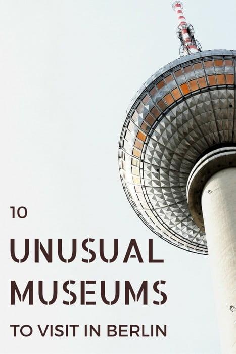 Unusual-museums-in-Berlin