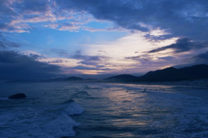 Florianópolis: The Magical Island of Southern Brazil