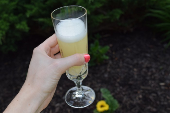 Pisco Sour: Is it a Chilean cocktail or a Peruvian cocktail?