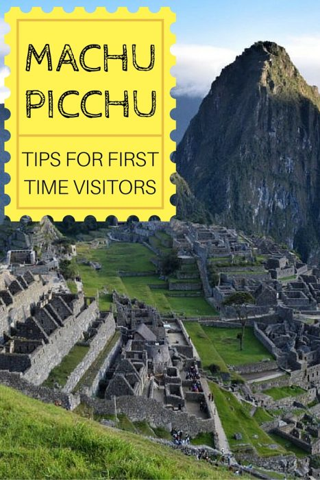 Machu-Picchu-Tips-First-Time-Visitors