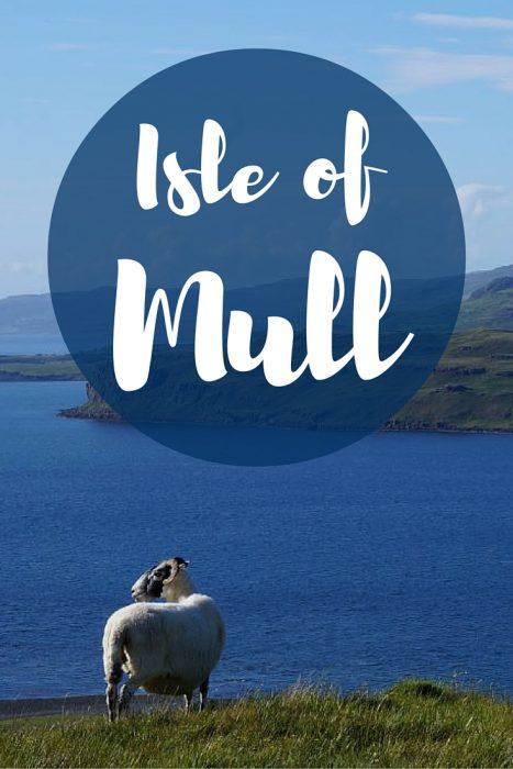 Visit-Isle-of-Mull-Scotland-Inner-Hebrides