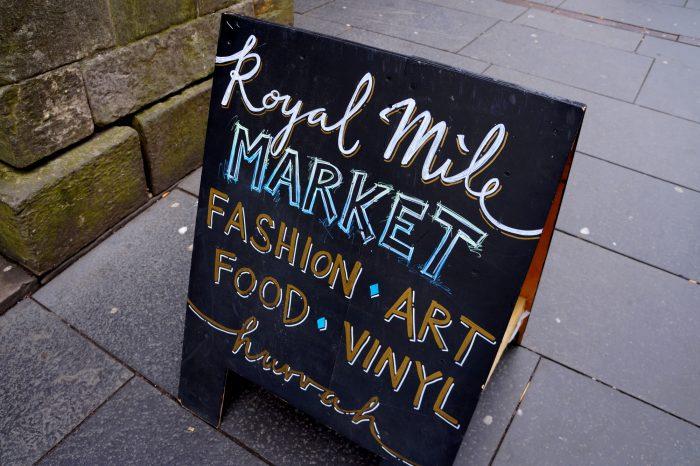 Royal-Mile-Market-Edinburgh