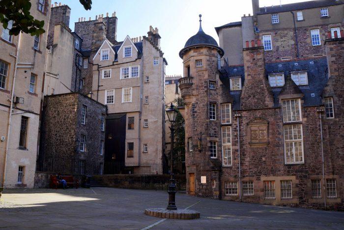Writers-Museum-Edinburgh