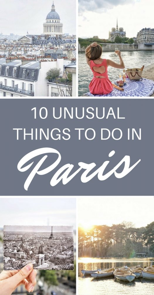 Unusual-things-to-do-in-Paris-France