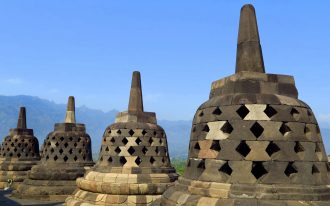 things-to-do-in-yogyakarta-and-central-java-travel-guide