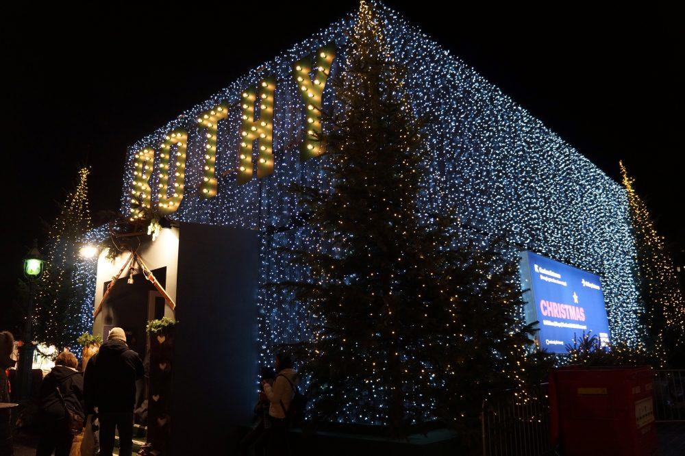 edinburgh-christmas-markets-bothy