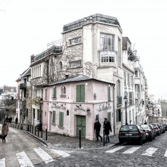 8 ways to save money in paris