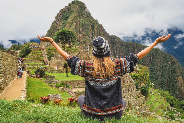 10 Trips From Cusco to Add to Your Peru Travel Bucket List!