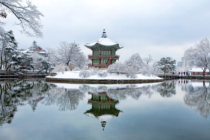 3f040e5ac 10 Things to do in Seoul in Winter  A Mix of Indoor and Outdoor Fun!